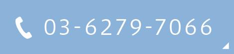 03-6279-7066